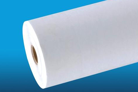 SPUNBOND NONWOVEN (PET)