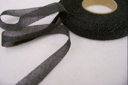 T/C FUSIBLE SEAM TAPE