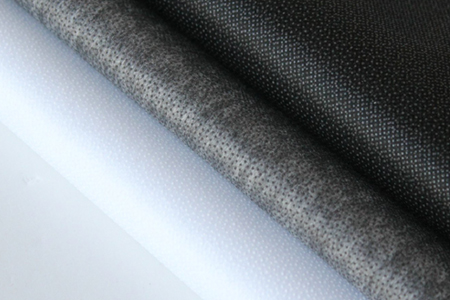 THERMALBOND NONWOVEN